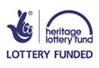 Lottery Heritage Fund