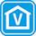visitor_centre