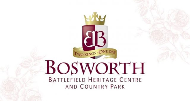 Bosworth Battlefield Lost & Found