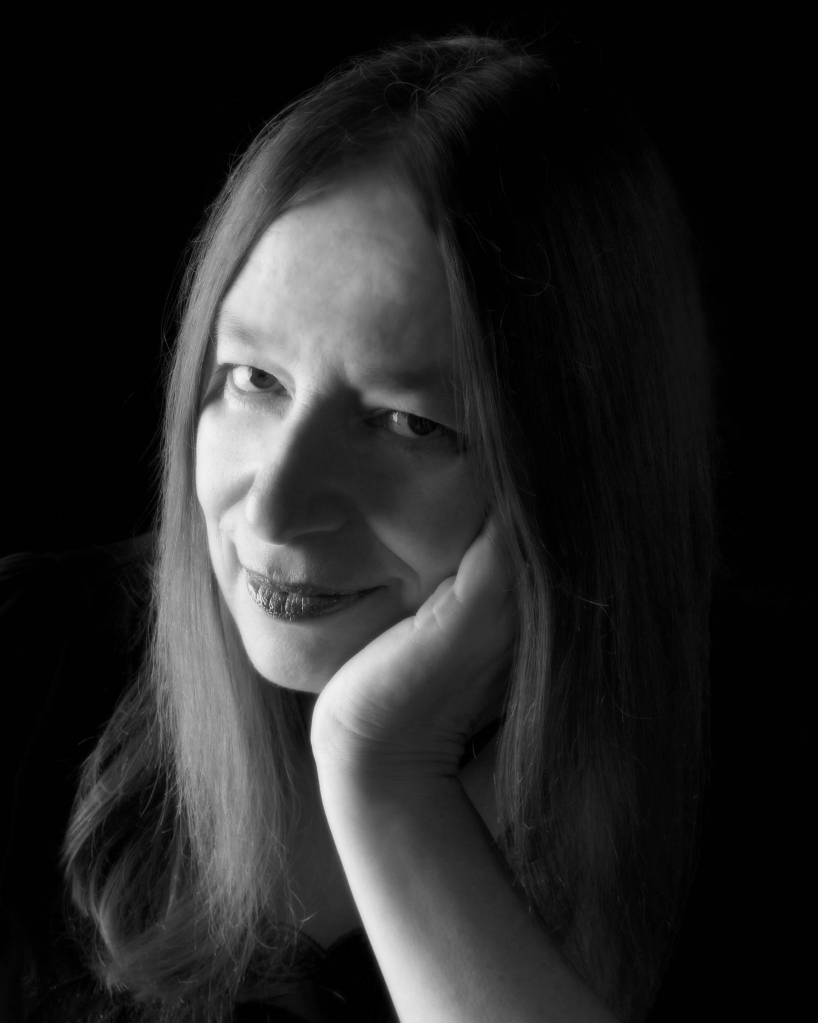 Alison Weir - Katherine Swynford: John of Gaunt & his Scandalous Duchess