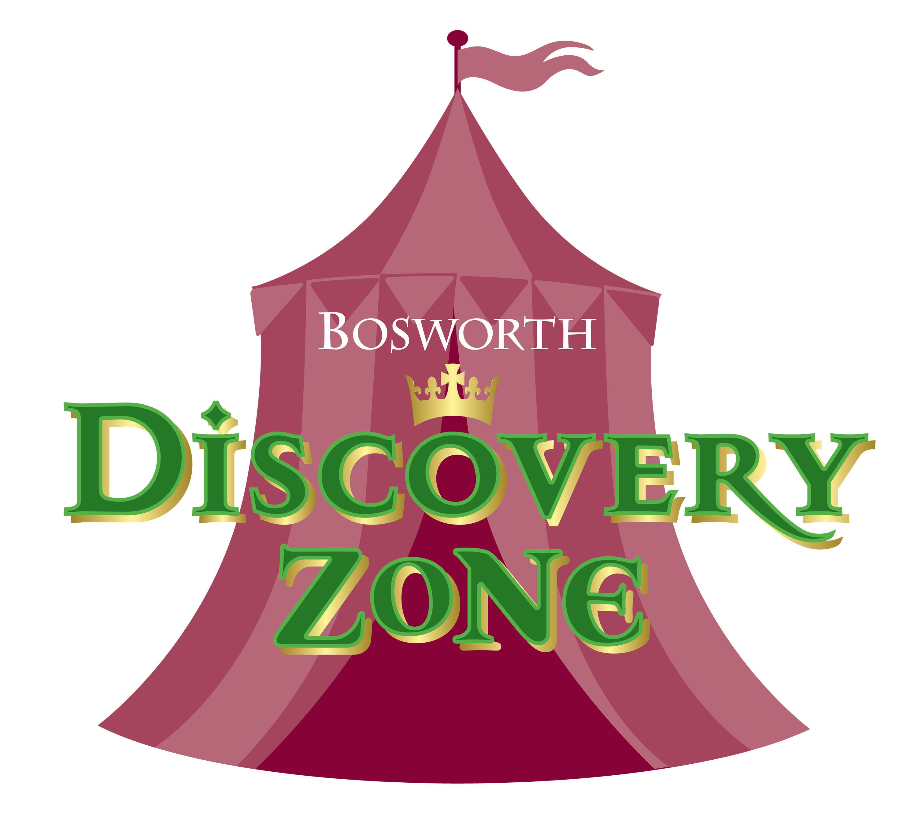 Bosworth Discovery Zone Open