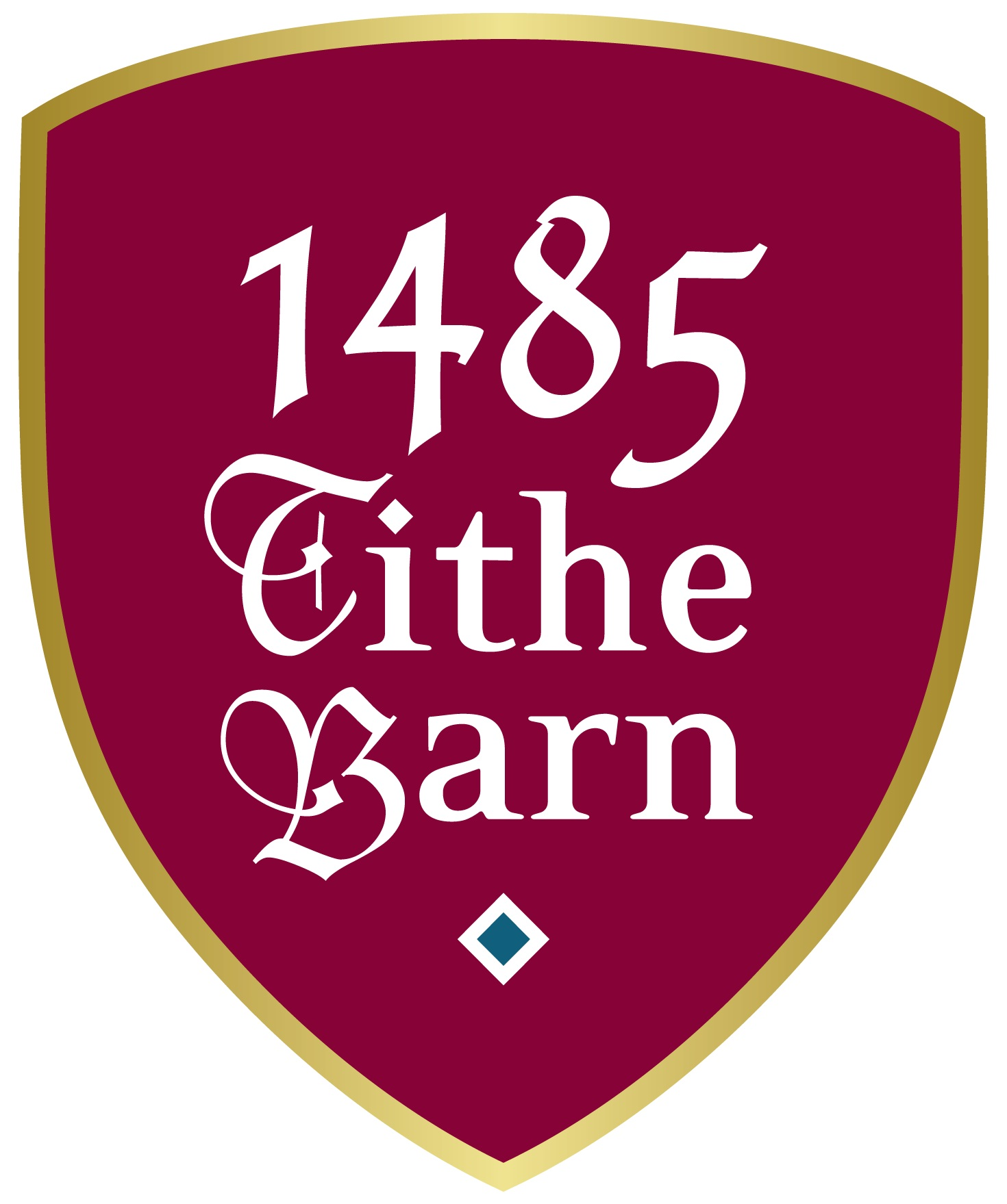 1485 Tithe Barn Cafe Open